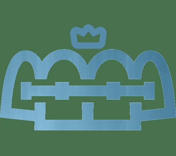 Dentista Terrassa - Ortodoncia infantil