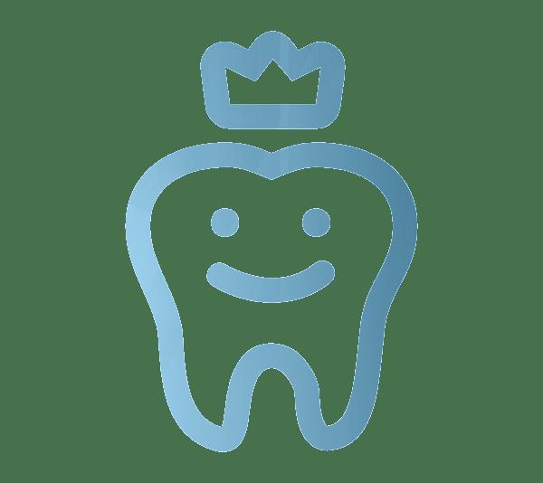 Dentista Terrassa - Odontopediatría