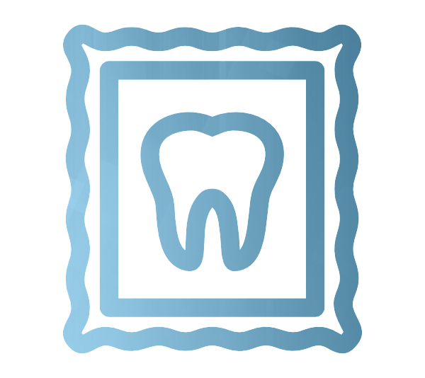 Dentista Terrassa - Odontología reparadora